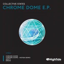 Chrome Dome