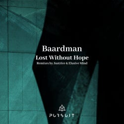 Lost Without Hope