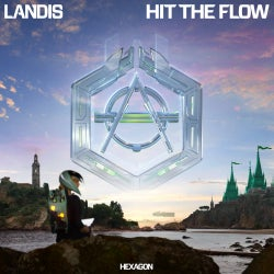 Hit The Flow - Extended Version
