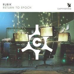 Return to Epoch