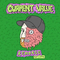 Current Value Releases on Beatport
