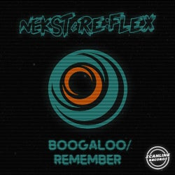 Boogaloo / Remember