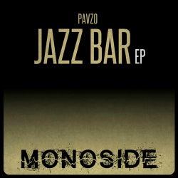 Jazz Bar EP
