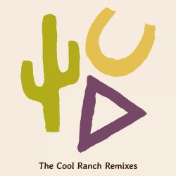 The Cool Ranch Remixes