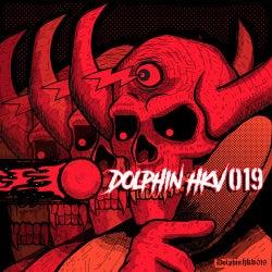 DOLPHIN HKV019