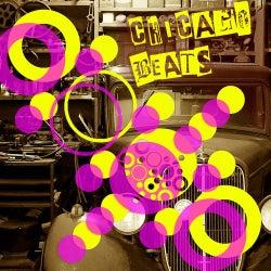 Chicago Beats