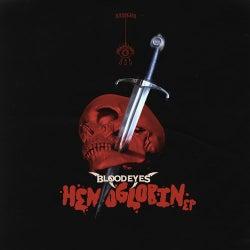 Hemoglobin EP