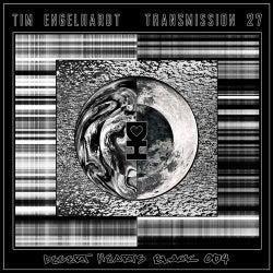 Transmission 27