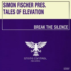 Break The Silence (Extended Mix)