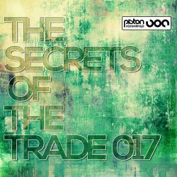 The Secrets Of The Trade 017