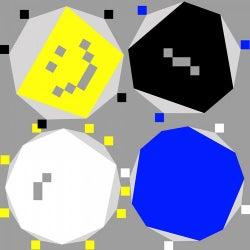 Euclidean Acid