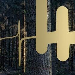 Woods, Tales & Friends (Part One)