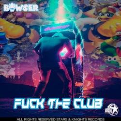 Fuck the club