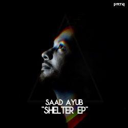 Shelter EP