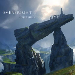 Everbright EP