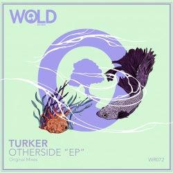 "Otherside ""EP"""