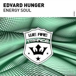Energy Soul