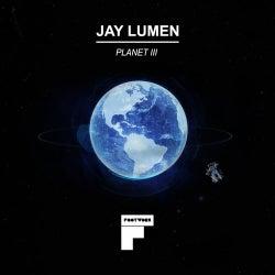 Planet III
