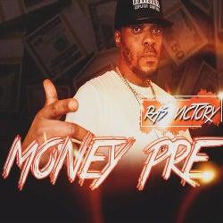 Money Pre