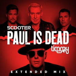 Paul Is Dead (Extended Mix)