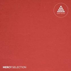 Mercy Selection