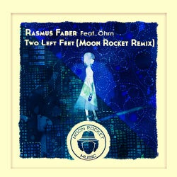 Two Left Feet (Moon Rocket Remix)