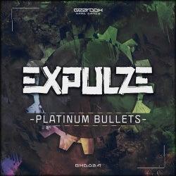 Platinum Bullets
