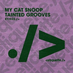 Tainted Groove