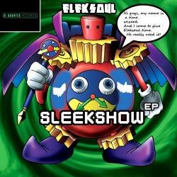 Sleekshow