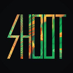 SHOOT016