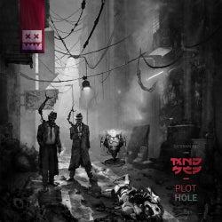Plot Hole EP
