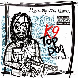 Top Dog Freestyle