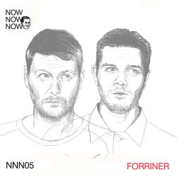 Me Me Me present: Now Now Now 05 - Forinner