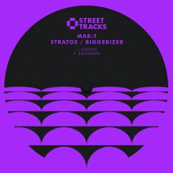 Stratos/Biggerizer