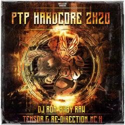 Ptp Hardcore 2K20