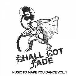 Music To Make You Dance, Vol. 1