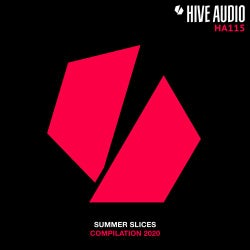 Summer Slices 2020