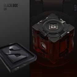 BLACK Box 001