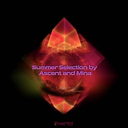 Summer Selection By Ascent And Mina