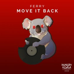 Move It Back