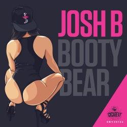 Booty Bear