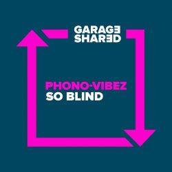 So Blind