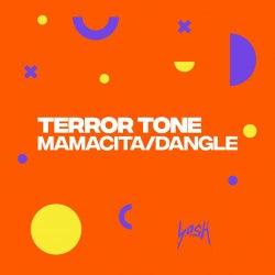 Mamacita / Dangle