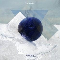 Lago Law