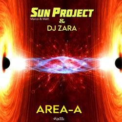 Area-A