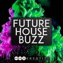 Featured Sounds. Future Bounce Bundle