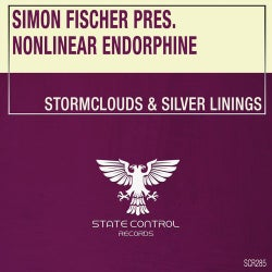 Stormclouds & Silver Linings (Extended Mix)
