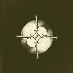 Gravedigger (Lenny Dee & Malke Remix)