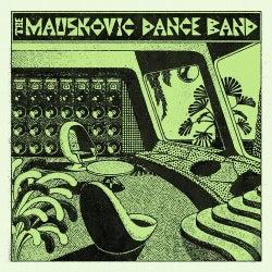 Space Drum Machine (Detroit Swindle's Flute Mix)