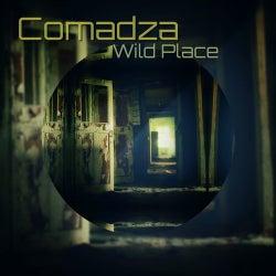 Wild Place